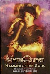 Mythquest - Những Câu Chuyện Thần Thoại