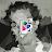 Sean Brodie avatar image
