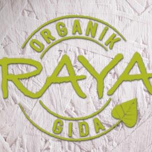 Raya Organik  Google+ hayran sayfası Profil Fotoğrafı