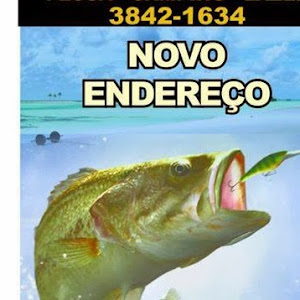 UtilPesca PESCA E CAMPING photos, images