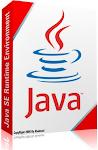 Java Runtime Environment(JRE) 8.0.110.12(8u11) - 電腦裝機必裝Java元件