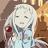 Cmuserlol A avatar image