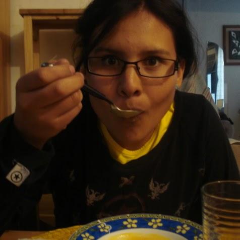 Denisse Vera Photo 27