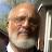 Paul Hasan avatar image