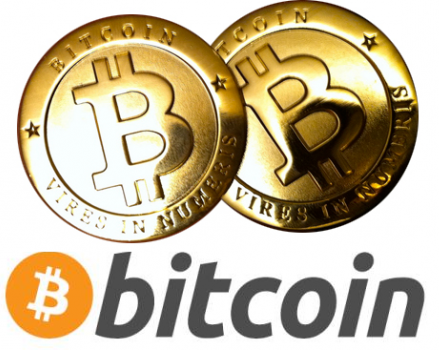 EXCHANGER BITCOIN