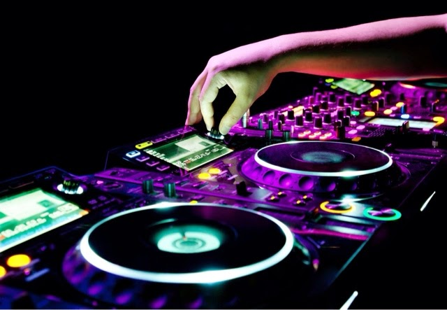 Top 10 Electro House DJs - MP3jam Blog