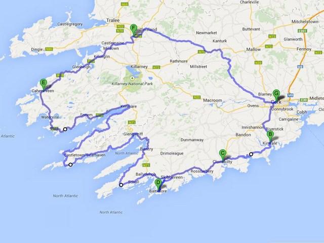 passeando - Passeando por caminhos Celtas - 2014 - Página 3 1%2B%281%29
