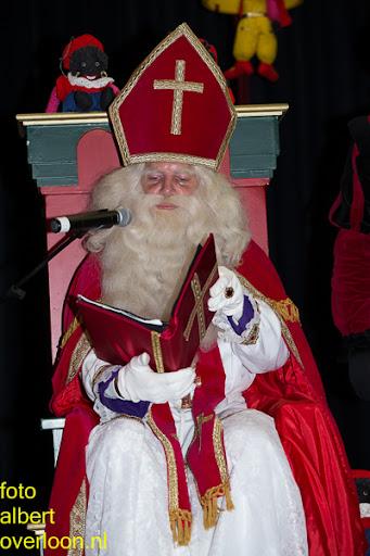 Intocht Sinterklaas overloon 16-11-2014 (54).jpg