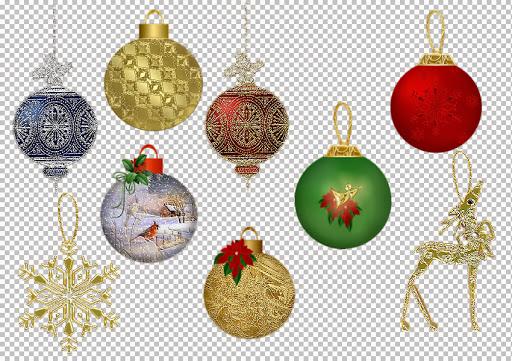 Ornament Sheet_mm.jpg