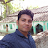 Pradeep Chuahan avatar image
