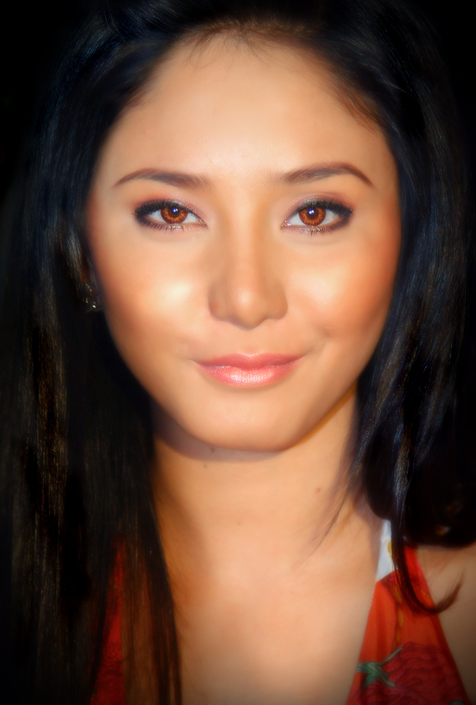 katrina halili naked sex scandal