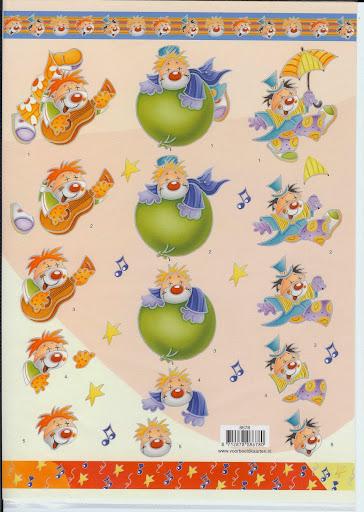 voorbeeldkaarten-8678.jpg