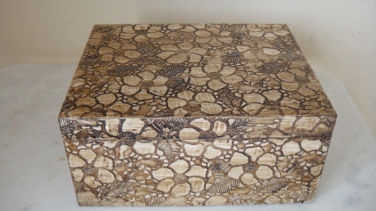 Artesanatos Goiânia Mina das Artes #7A624A 1600x900