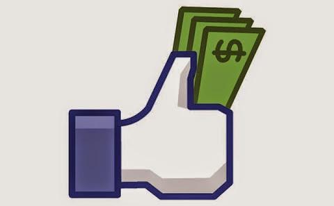 Cómo vender o comprar una página de Facebook