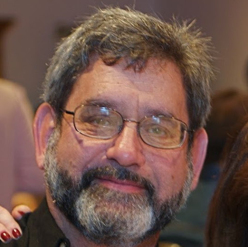 Alan Eisenberg