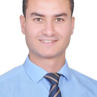 Moustafa Abdel-kareem