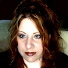 Trina Buckalew Avatar