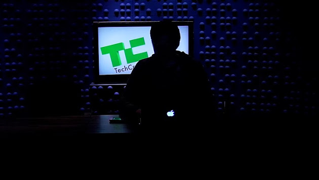 [YAML: gp_cover_alt] TechCrunch