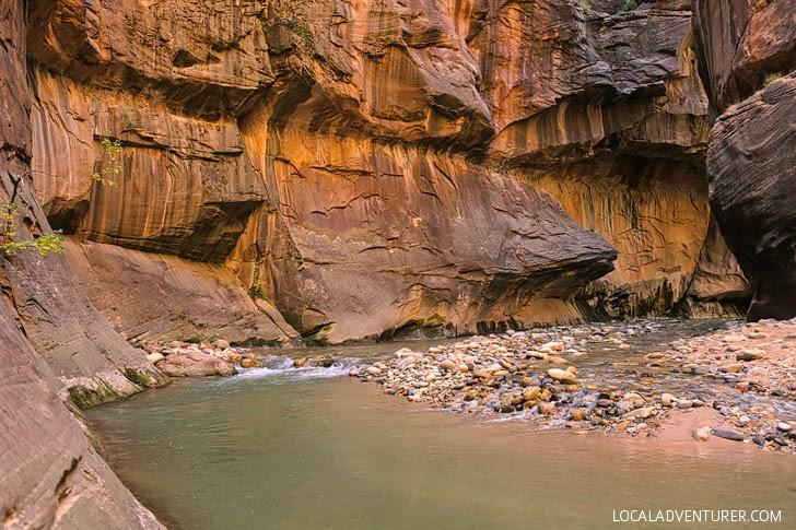 Canyons Utah.