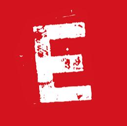 Emazing Advertising Limited logo