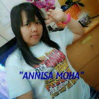 AnNisa Putri Solina contact information