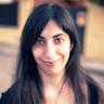 Isabel M Gallardo M.