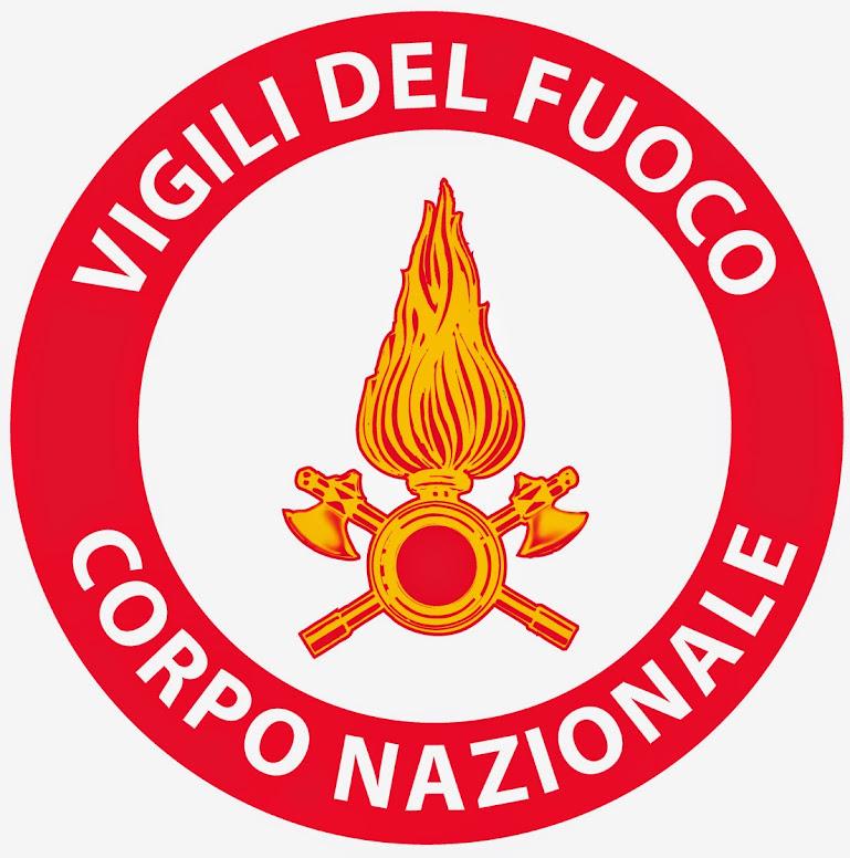 Attestazioni di rinnovo periodico di conformità antincendio