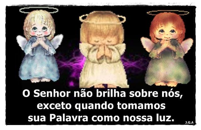 MEDITAÇÃO - 08