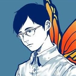 MrMuskie avatar