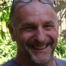Mark Gladman