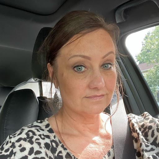 Michelle Cooke