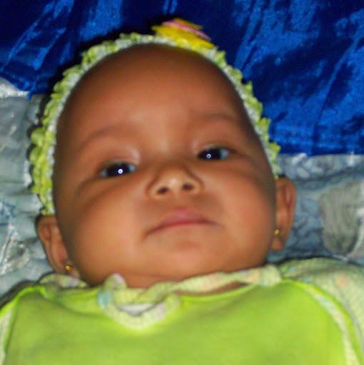 Zenilda Santana Photo 5