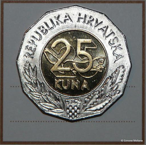 Croazia%2520-%252025%2520Kuna%2520-%2520Faccia%2520comune.JPG