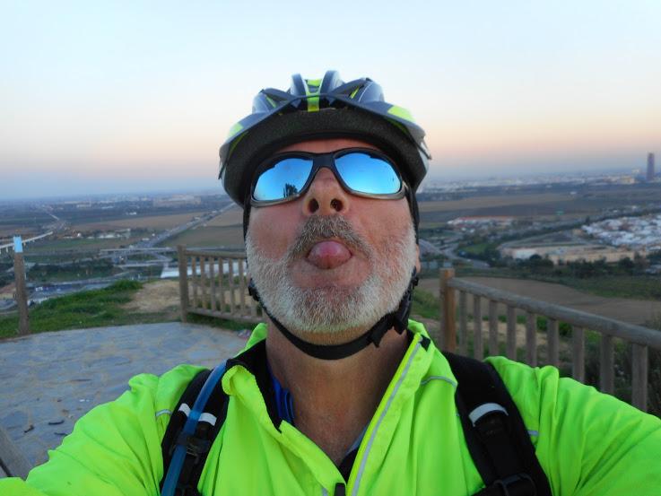 Rutas en bici. - Página 40 Arbolito%2B025