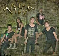 Lirik Lagu Bali Vitix Band - Duman Idup