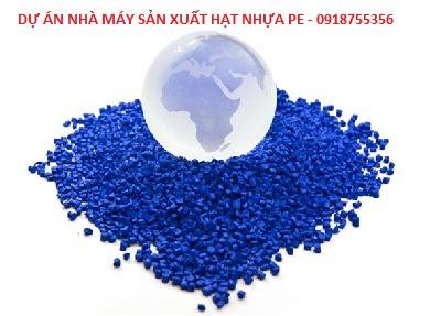 du-an-nha-may-san-xuat-hat-nhua-PE