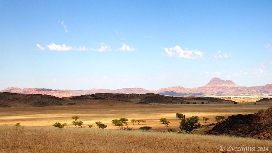 Namibia+2014_058.JPG