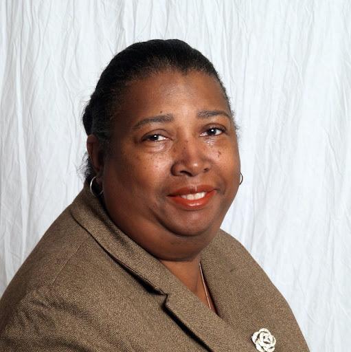 Karen Booker