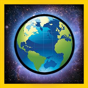 National Geographic <b>Explorer</b>