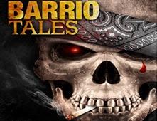 فيلم Barrio Tales بجودة HDRip