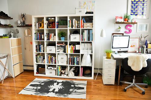 decoracao de ambientes internos pequenos: de composição e decoração de ambientes internos (cômodos, casas