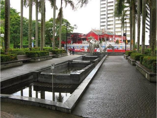 Tokong-Tua-Pek-Kong-Temple