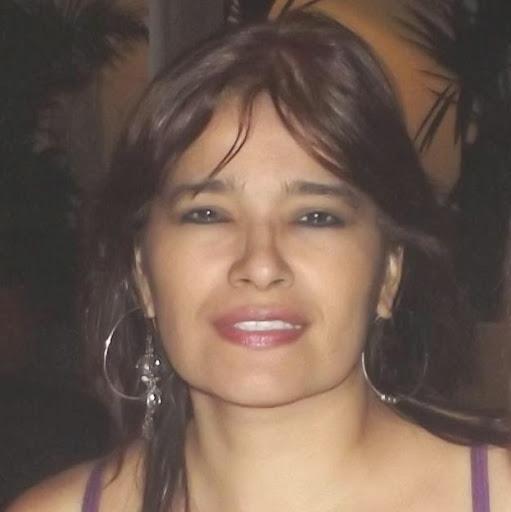 Adriana Sepulveda