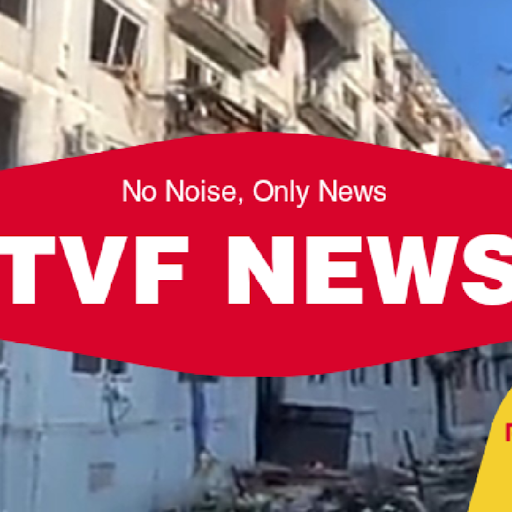 The V Factor News review