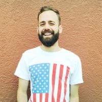 Blaine Hopp's avatar