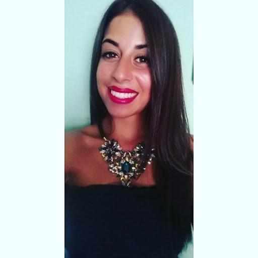 Nadiabi