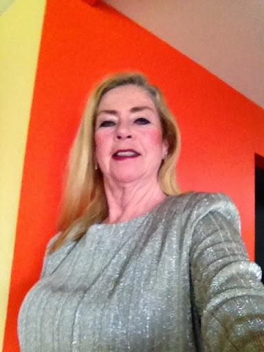 Joyce Lyons Address Phone Number Public Records Radaris