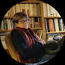Image Google de Mireille Ponsot