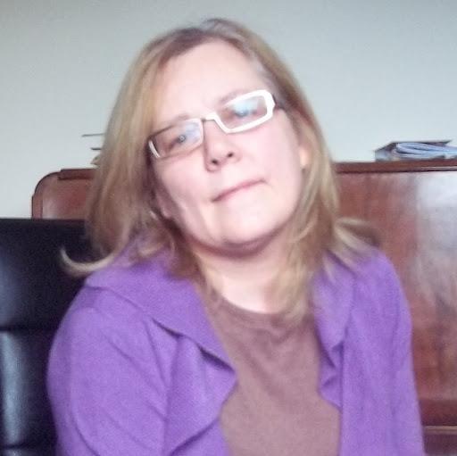 Jenny Morrison