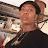 Naomi Mengi Makgolo avatar image